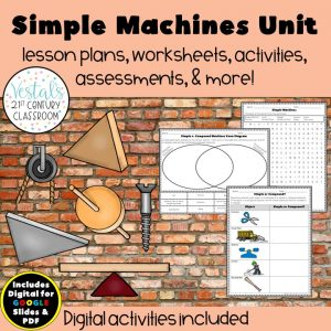 simple-machines-unit