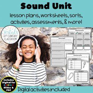 sound-unit