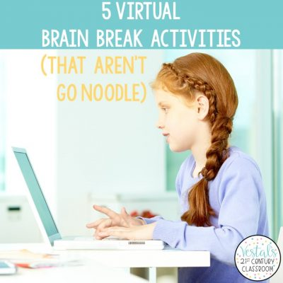 virtual-brain-break-activities-preview