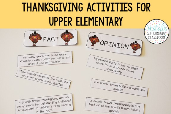 charlie-brown-thanksgiving-activity