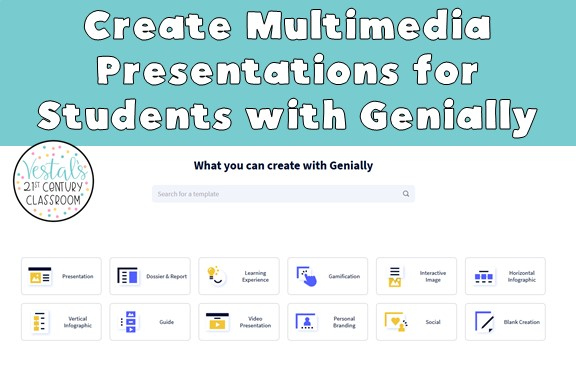 genially-presentation-templates