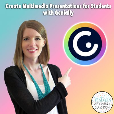 create-multimedia-presentations-for-students-with-genially
