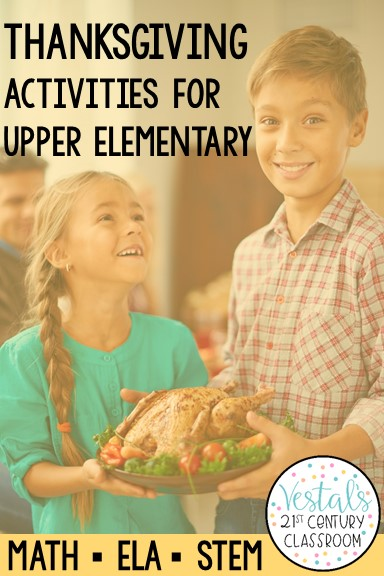 thanksgiving-activities-for-upper-elementary-students-pin