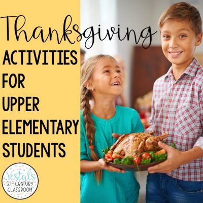thanksgiving-activities-for-upper-elementary-students-preview