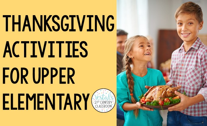 thanksgiving-activities-for-upper-elementary-students