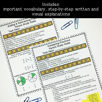 3rd-grade-math-parent-study-guides-4