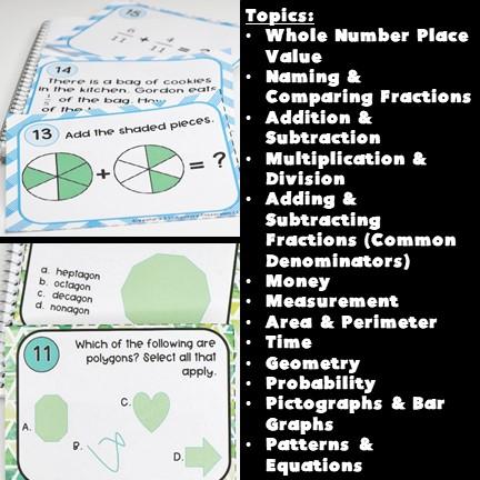 3rd-grade-math-task-cards-bundle-3