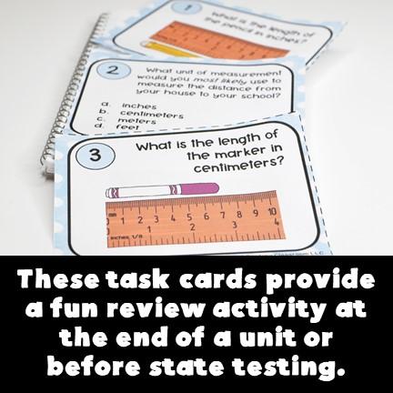 3rd-grade-math-task-cards-bundle-6