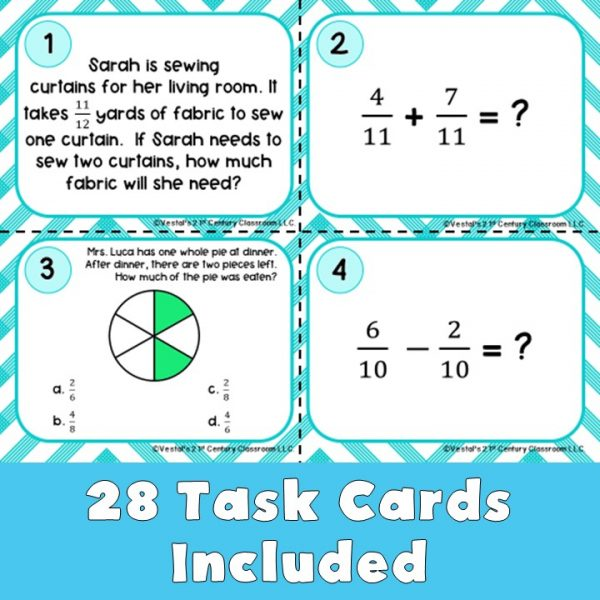 adding-and-subtracting-fractions-common-denominators-task-cards-3.5-2