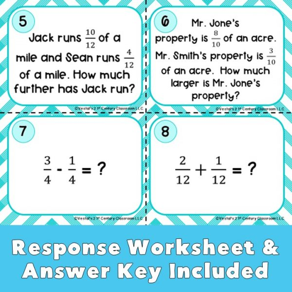 adding-and-subtracting-fractions-common-denominators-task-cards-3.5-3