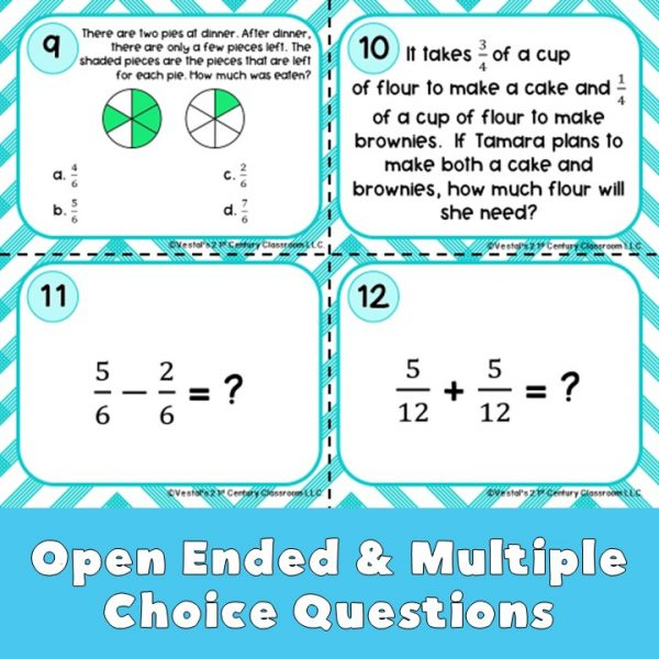 adding-and-subtracting-fractions-common-denominators-task-cards-3.5-4
