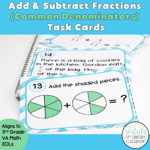 adding-and-subtracting-fractions-common-denominators-task-cards-3.5