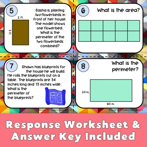 area-and-perimeter-task-cards-3.8-3