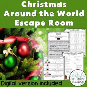 christmas-around-the-world-escape-room