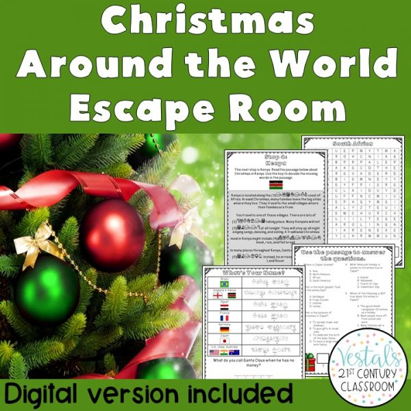 christmas-around-the-world-escape-room