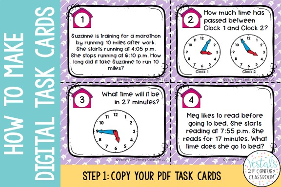 copy-your-pdf-task-cards
