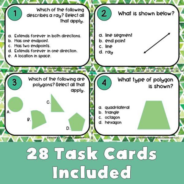 geometry-task-cards-3.11-3.12-3.13-2