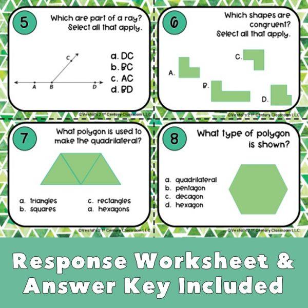 geometry-task-cards-3.11-3.12-3.13-3