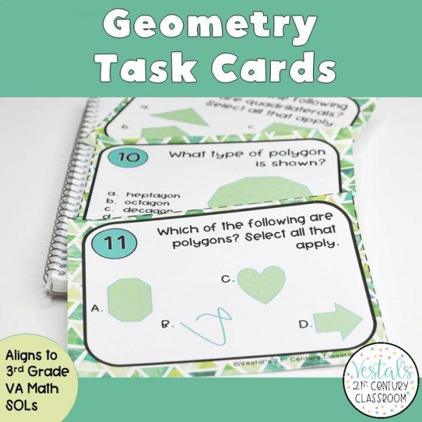 geometry-task-cards-3.11-3.12-3.13