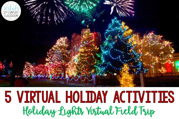 holiday-lights-virtual-field-trip