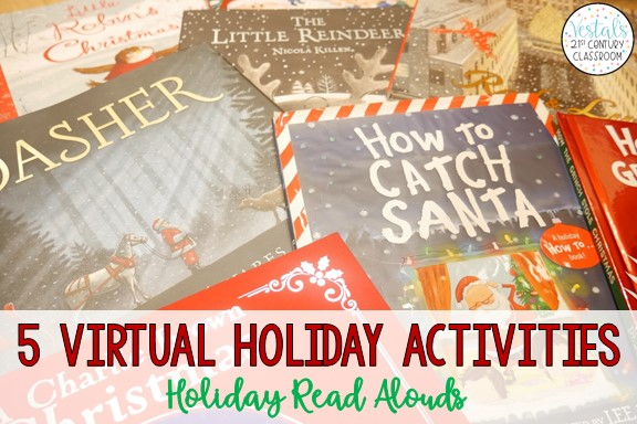 holiday-read-alouds