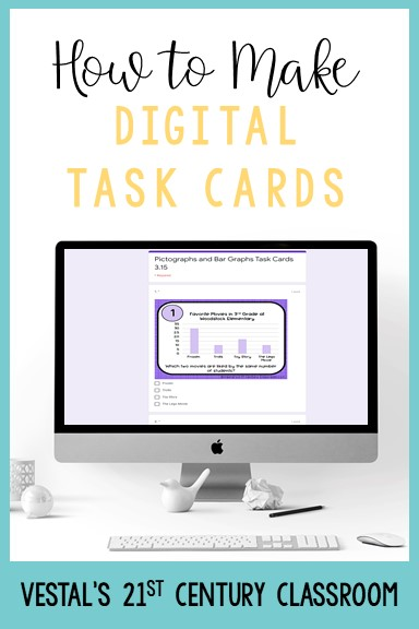 how-to-make-digital-task-cards-pin