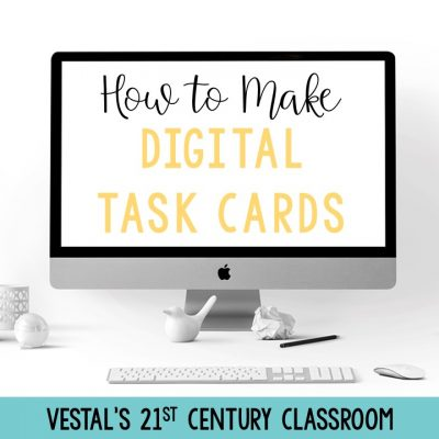 how-to-make-digital-task-cards-preview