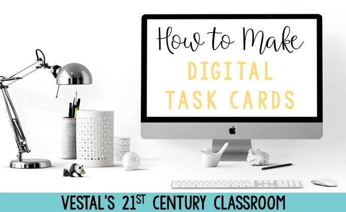 how-to-make-digital-task-cards