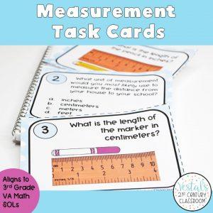 measurement-task-cards-3.7-3.10