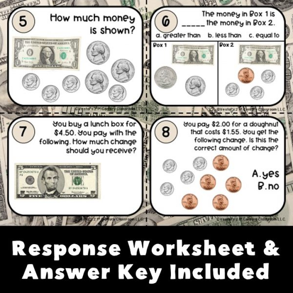 money-task-cards-3.6-3