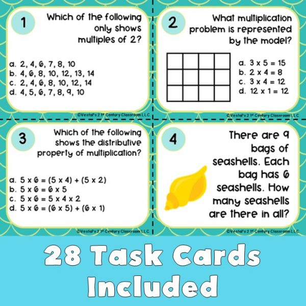 multiplication-and-division-task-cards-3.4-2