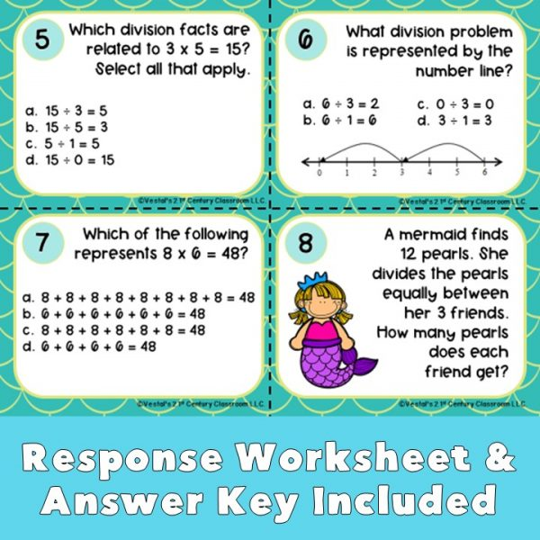 multiplication-and-division-task-cards-3.4-3