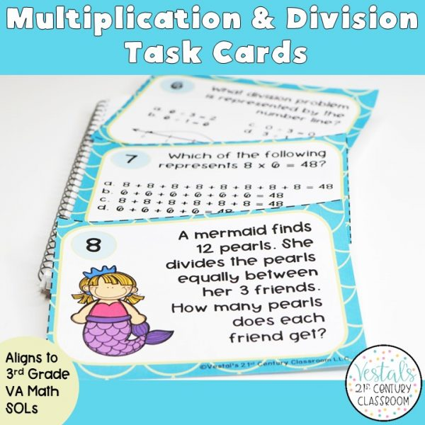multiplication-and-division-task-cards-3.4