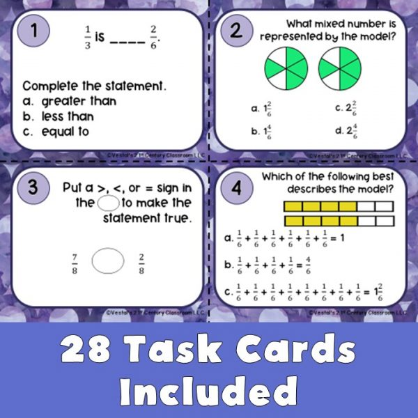 naming-and-comparing-fractions-task-cards-3.2-2