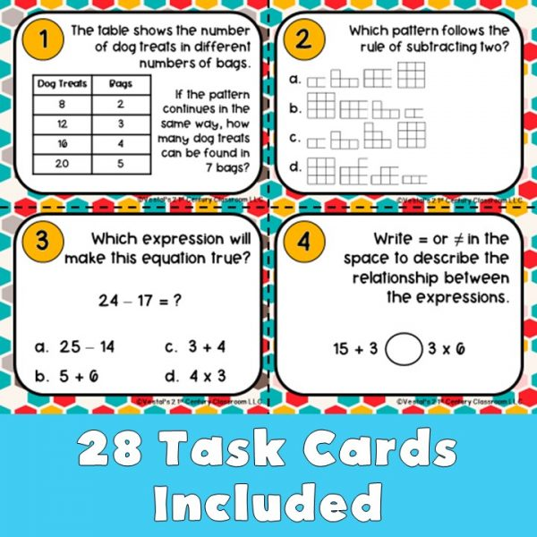 patterns-and-equations-task-cards-3.16-3.17-2