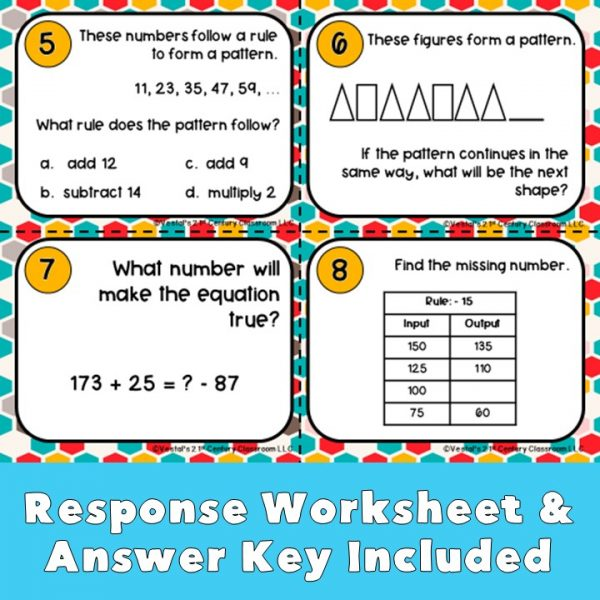 patterns-and-equations-task-cards-3.16-3.17-3