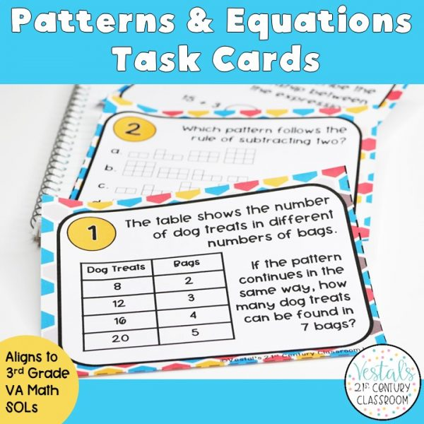 patterns-and-equations-task-cards-3.16-3.17