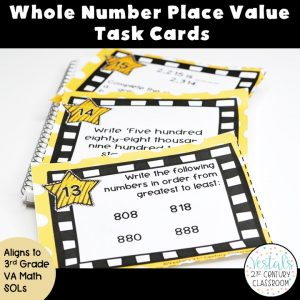 place-value-task-cards-3.1