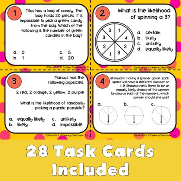 probability-task-cards-3.14-2