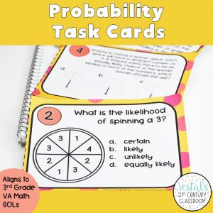 probability-task-cards-3.14