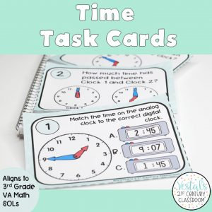 time-task-cards-3.9