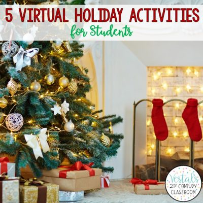 virtual-holiday-activities-for-students-preview-image