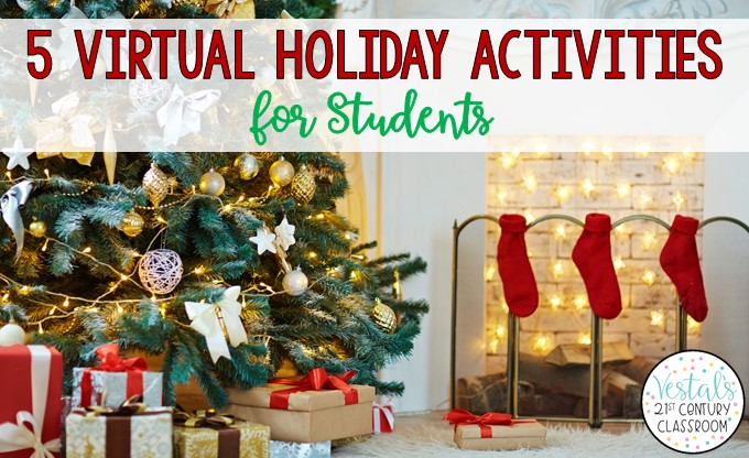 virtual-holiday-activities-for-students