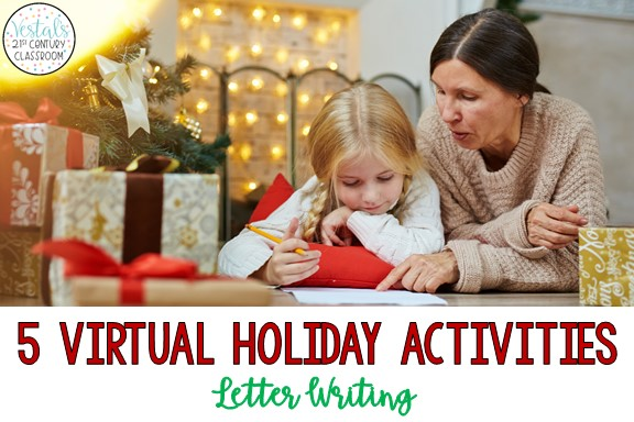 virtual-holiday-activities-letter-writing