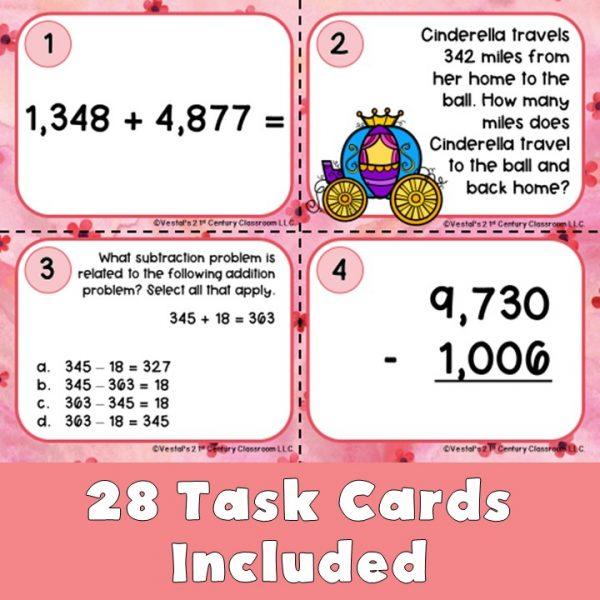 whole-number-addition-and-subtraction-task-cards-3.3-2