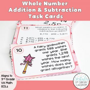 whole-number-addition-and-subtraction-task-cards-3.3