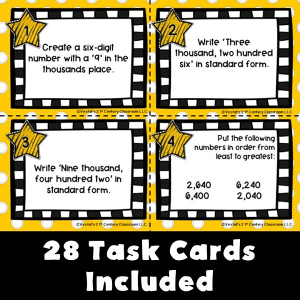 whole-number-place-value-task-cards-3.1