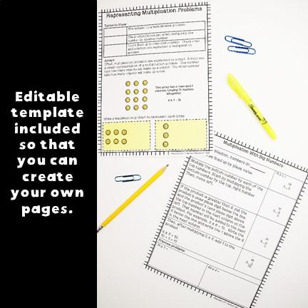 3rd-grade-math-interactive-notes-5