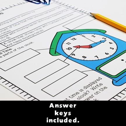 3rd-grade-math-interactive-notes-6