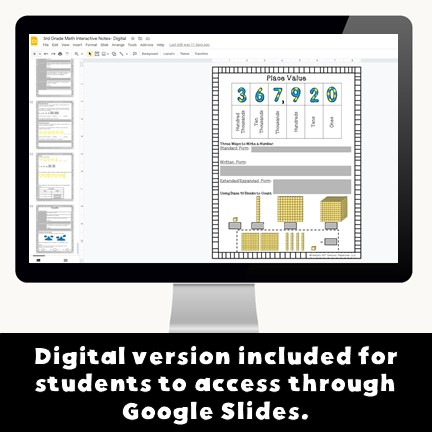 3rd-grade-math-interactive-notes-7
